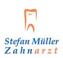 Logo Dr. Stefan Müller